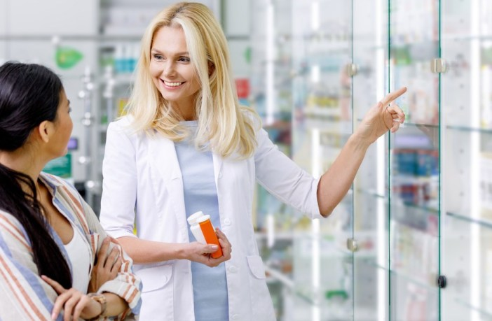 Anvisa simplifica regras de autorização de funcionamento para farmácias